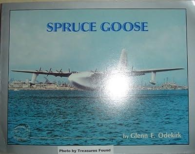 Spruce Goose