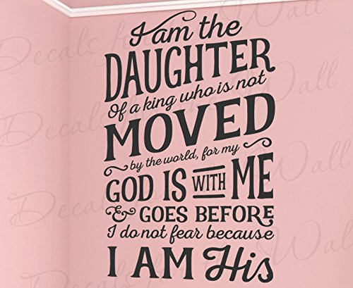 i-am-the-daughter-of-a-king-who-is-not-moved-by-the-world-for-god-is-with-me-and-goes-before-i-do-no