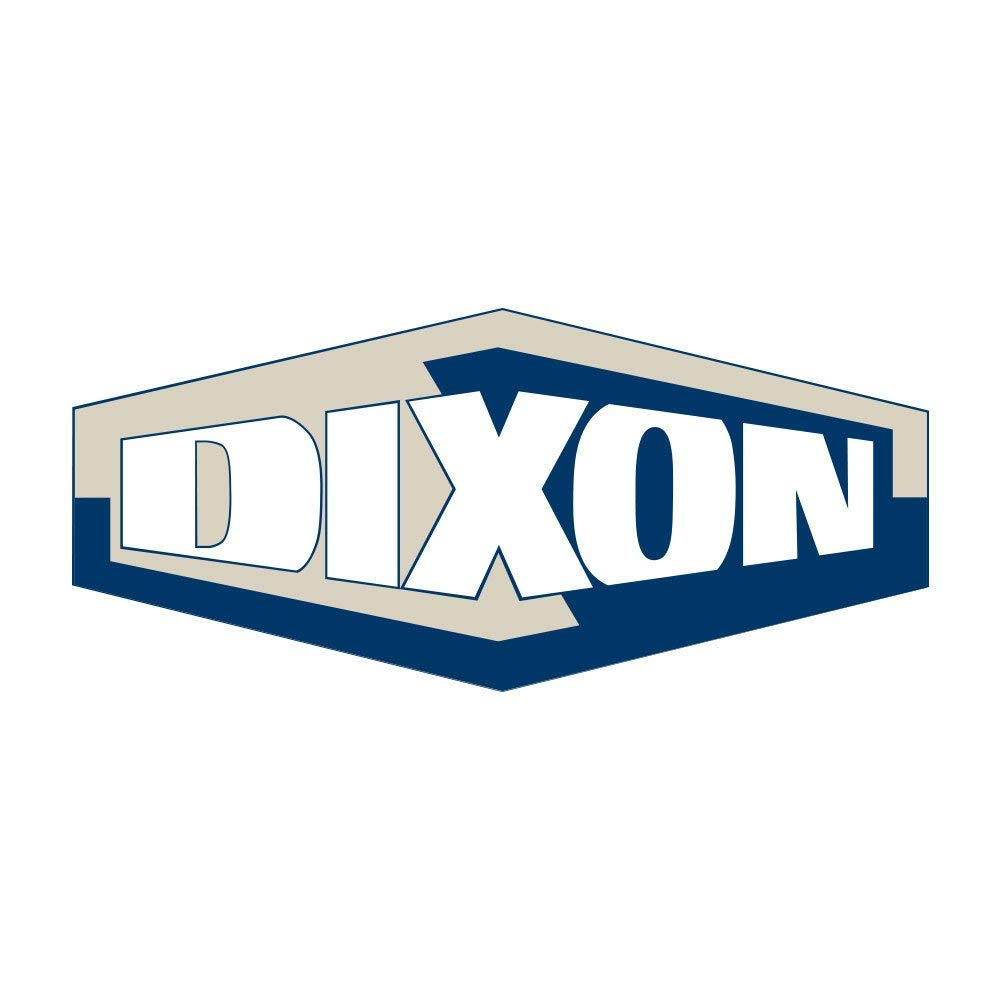 Dixon New and Improved SJSS 316L Swivel 1.5 SJSS150ECC140