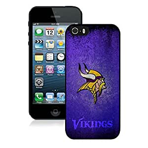Hard Plastic iPhone 5 5S Case Black Cover Cool cell phone cases
