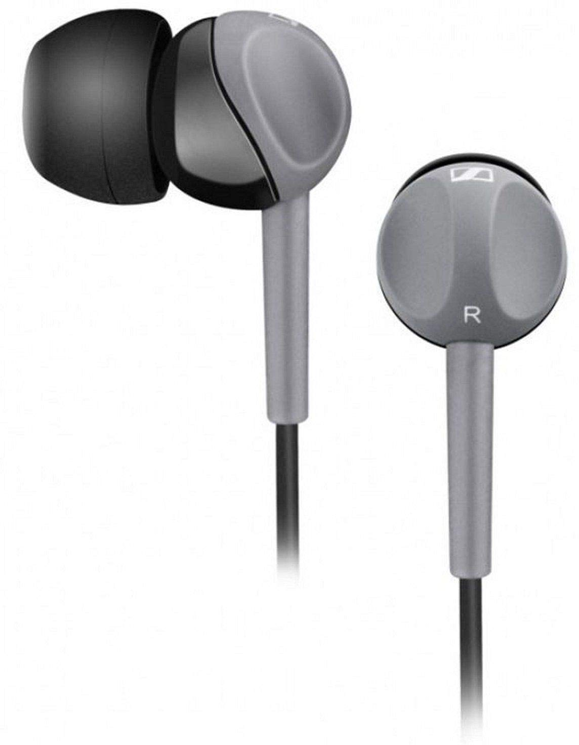 One of the top quality earphones from Sennheiser under Rs 1000 in india