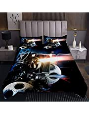 Old Cinema Bedding Set Vintage Movie Projector Bedspread Retro Film Theme Coverlet Set For Kids Boys Adult Nostalgic Western Art Culture Quilt With 2 Pillow Cases Queen Size Soft Microfiber