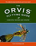 The Orvis Fly-Tying Guide, Revised - Best Reviews Guide