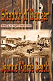 Shadow of the Past, Leach, Jeanne Marie, 1932695680