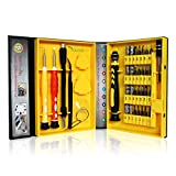Computer Tool Kit, Yougai 38-piece Precision Screwdriver...
