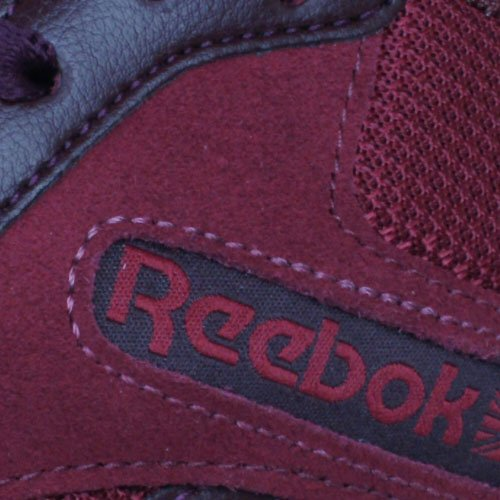 Classic Ane 6000 Chaussures Red Gl Reebok Homme Baskets dtqTtv