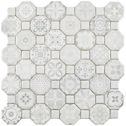 somertile-fosteswt-abacu-ceramic-floor-wall-tile-1225-x-1225-white-white-grey