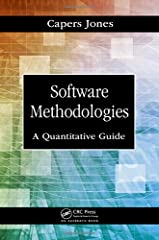 This comprehensive reference uses a formal and standard evaluation technique to show the strengths and weakness of more than 60 software development methodologies such as agile, DevOps, RUP, Waterfall, TSP, XP and many more. Each metho...