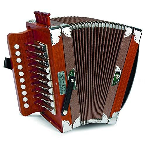 cajun accordion for sale only 2 left at 75. Black Bedroom Furniture Sets. Home Design Ideas