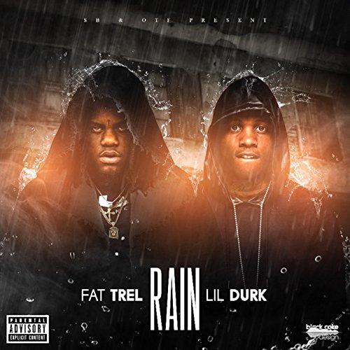 rain-feat-lil-durk-explicit