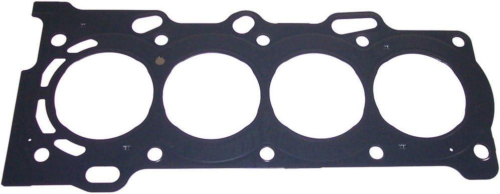 98-99 Toyota Corolla Chevy Prizm 1.8L 1ZZFE DOHC METAL FULL GASKET *RE-RING KIT*