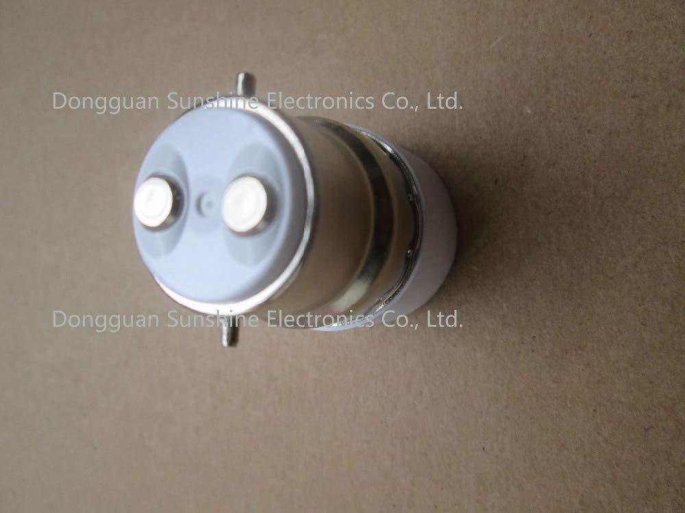 Halica 25pcs B22 To E14 Lamp Holder Converters For Light Bulb CE ROHS Good Quality