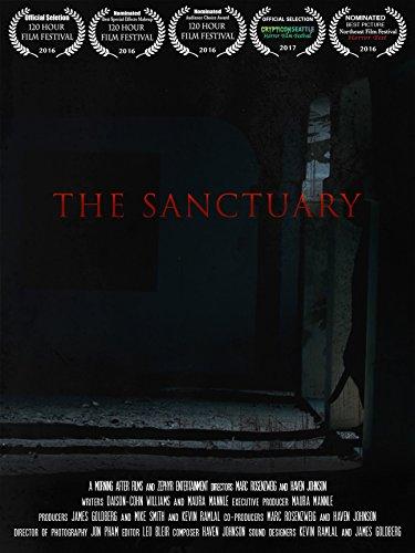 The Sanctuary ()