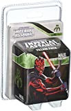 Star Wars: Imperial Assault - Maul Villain