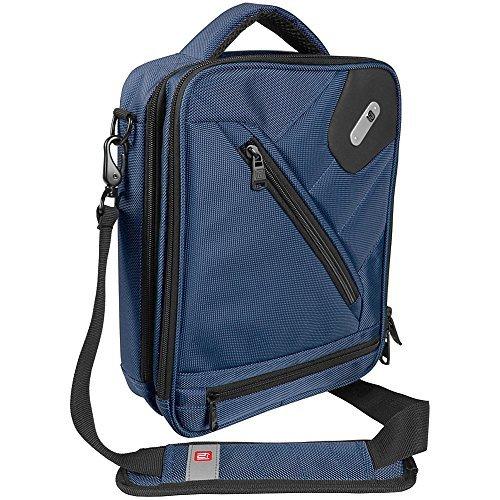 ful-sidecar-shoulder-messenger-bag-front-10in-x-825in-tablet-e-reader-compartment-navy-unisex