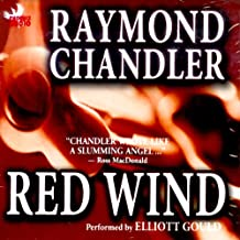 Red Wind