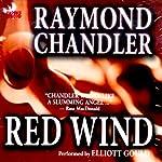 Red Wind | Raymond Chandler