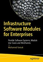Infrastructure Software Modules for Enterprises Front Cover