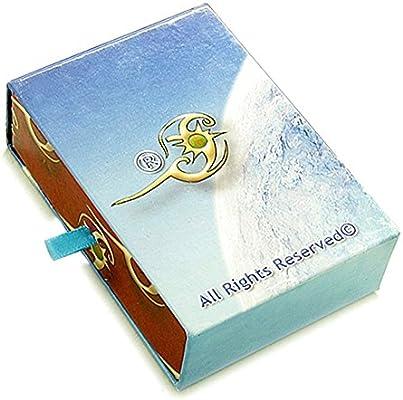Om Sri Yantra Navatara and Kali Chakra Magical Insprirational Amulets Glass Stones Lapis Quartz Bottles BestAmulets MAGIC3-YANTRA