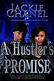 A Hustler's Promise