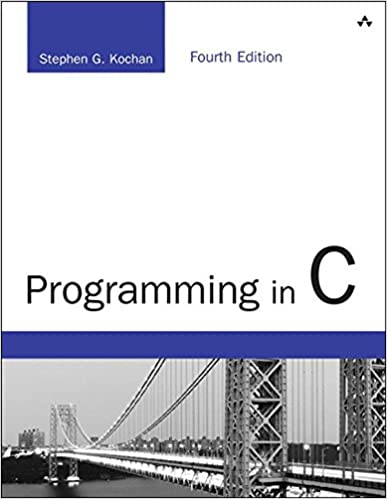 Amazon programming in c developers library ebook stephen g amazon programming in c developers library ebook stephen g kochan kindle store fandeluxe Images