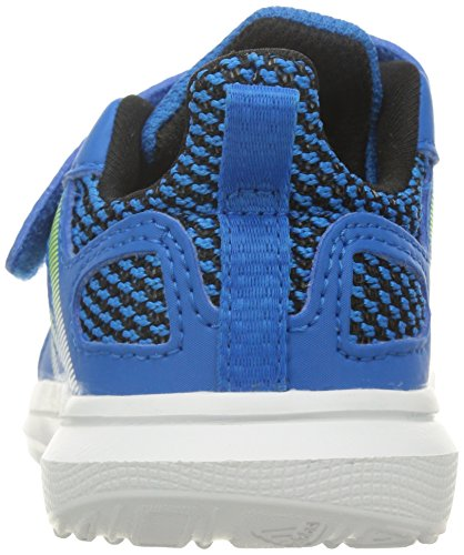 adidas FB Hyperfast 2.0 Cf I S74781, Basket