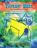 Taylor Bell, Anna Sanclement, 1450076106