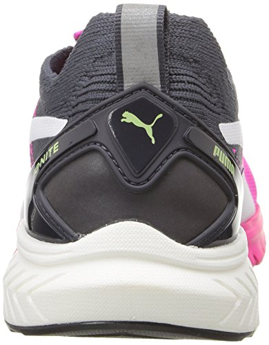 Puma Womens Ignite Dual Proknit Wns Running Shoe
