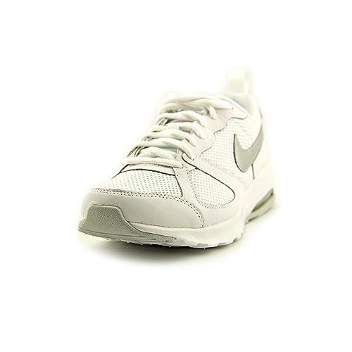 scarpe nike 40