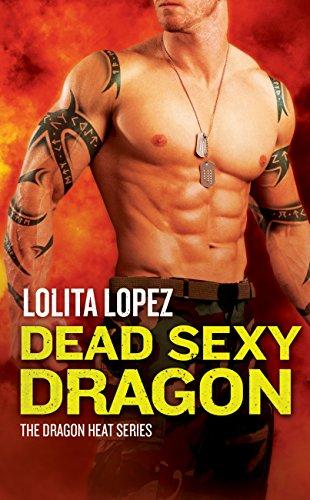 dragon heat 2 in 1 lopez lolita