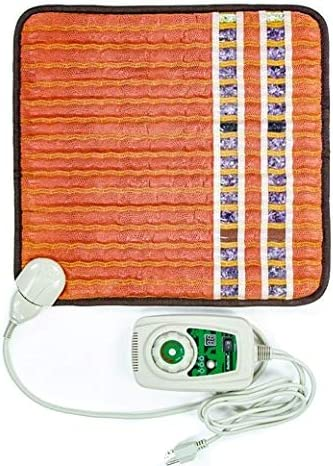 HealthyLine Infrared Heating Pad 1818 product image