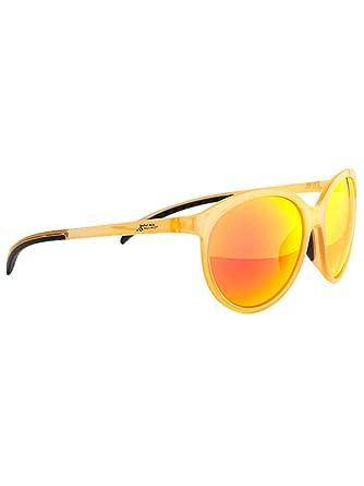 Amazon.com: Red Bull tiki-004 de la mujer anteojos de sol ...
