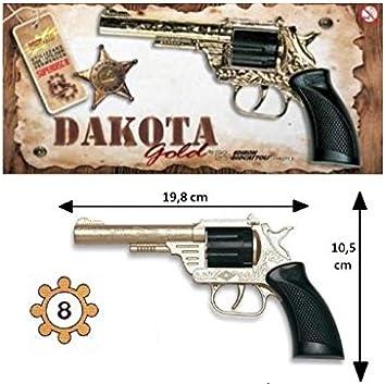 Luccase 2PCS Pistolet darrosage 8 Modes darrosage Multifonctionnel Pulv/érisateur de Jardin