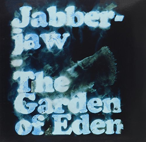 The Garden Of Eden (Vinyl) for sale  Delivered anywhere in Canada