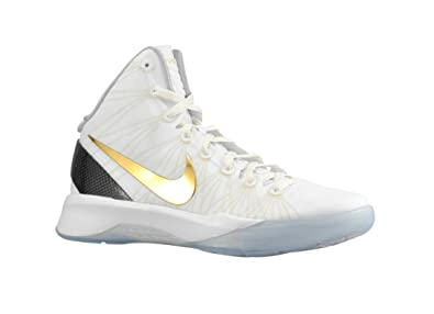 d088fa4670e7 Nike Basketball Elite Series Hyperdunk (White Metallic Gold-Black) (13)