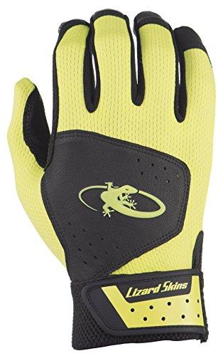 Lizard Skins Komodo Batting Gloves product image