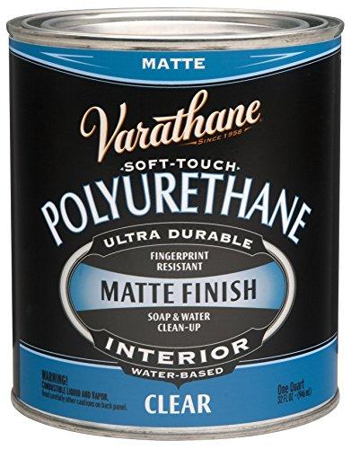varathane-262074-1-quart-clear-matte-soft-touch-polyurethane