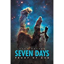 Seven Days: Proof of God