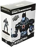 DC Collectibles Dark Nights Metal: Batman The