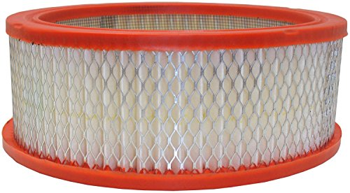 Fram CA146 Extra Guard Round Plastisol Air Filter