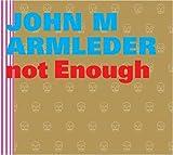 John M Armleder, Martin Engler, 3939583022