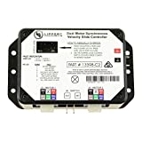 Lippert Components 211852 Slideout Control Module