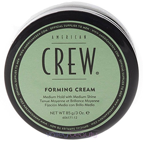American Crew Forming Cream Ounce product image
