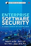 img - for Enterprise Software Security: A Confluence of Disciplines by Kenneth R. van Wyk (2014-12-17) book / textbook / text book
