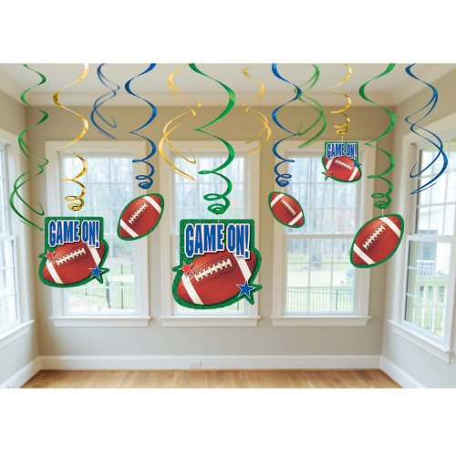 amscan-football-frenzy-birthday-party-swirl-ceiling-decoration-12-piece-multi-color-10-x-96