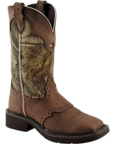 texas boot company - 8