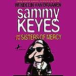 Sammy Keyes and the Sisters of Mercy | Wendelin Van Draanen