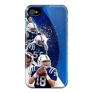 Slim New Design Hard Case For iphone 5c Case Cover - Xbj2167iMmu