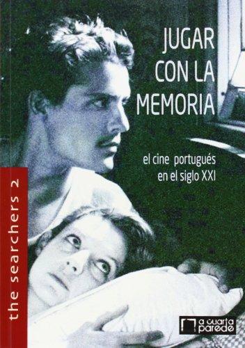 Descargar Libro Jugar Con La Memoria Aa.vv.
