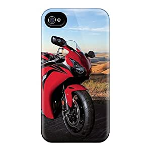 New Arrival Mialisabblake Hard Case For Iphone 4/4s (LMYUqdz3999wHfhd)
